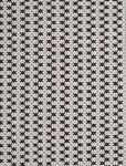 Ткань для штор 8281-01 Lace James Hare