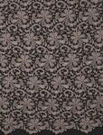 Ткань для штор 8291-02 Lace James Hare