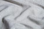 Ткань для штор Lambada 27 Glacier Elistor