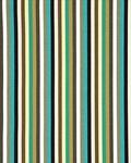 Ткань для штор 3086-1 Peru Kobe