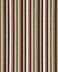 Ткань для штор 3086-2 Peru Kobe