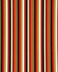 Ткань для штор 3086-3 Peru Kobe