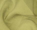 Ткань для штор 4571-511 Liza Kobe