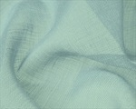 Ткань для штор 4571-550 Liza Kobe