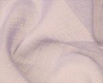 Ткань для штор 4571-646 Liza Kobe