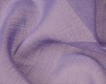 Ткань для штор 4571-731 Liza Kobe
