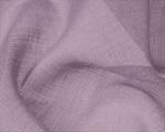 Ткань для штор 4571-794 Liza Kobe