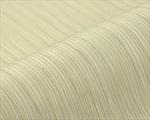 Ткань для штор 4107-3 Expression Kobe