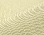 Ткань для штор 4107-4 Expression Kobe