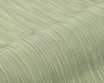Ткань для штор 4107-8 Expression Kobe