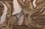 Ткань для штор Luxe 001 Chinchilla Elistor