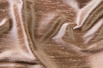 Ткань для штор Luxe 022 Kangaroo Elistor