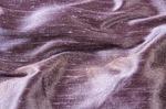 Ткань для штор Luxe 119 Quartz Elistor