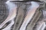 Ткань для штор Luxe 126 Aluminium Elistor