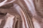 Ткань для штор Luxe 129 Macadamia Elistor