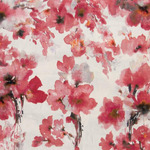 Ткань для штор Lynton col. 02 Country Garden Alhambra