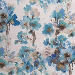Ткань для штор Lynton col. 04 Country Garden Alhambra