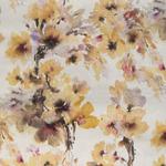 Ткань для штор Lynton col. 05 Country Garden Alhambra