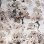Ткань для штор Lynton col. 06 Country Garden Alhambra