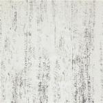Ткань для штор MERIDIAN 01 PEARL Trend Galleria Arben