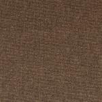 Ткань для штор MERINO 06 CHARCOAL Merino Galleria Arben