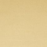 Ткань для штор MERINO 09 CALICO Merino Galleria Arben