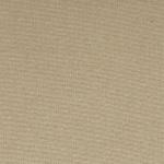 Ткань для штор MERINO 13 HESSIAN Merino Galleria Arben