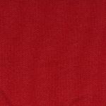 Ткань для штор MERINO 24 VINO Merino Galleria Arben