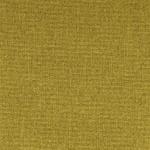 Ткань для штор MERINO 33 LETTUCE Merino Galleria Arben