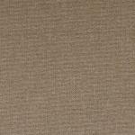 Ткань для штор MERINO 37 GARGOYLE Merino Galleria Arben