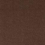 Ткань для штор MERINO 39 PEWTER Merino Galleria Arben