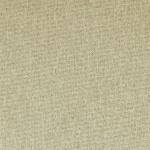 Ткань для штор MERINO 41 FLAX Merino Galleria Arben