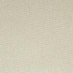 Ткань для штор MERINO 43 NATURAL Merino Galleria Arben