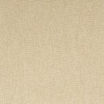 Ткань для штор MERINO 44 DUNE Merino Galleria Arben