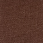 Ткань для штор MERINO 47 BROWNIE Merino Galleria Arben