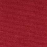 Ткань для штор MERINO 49 CROCUS Merino Galleria Arben