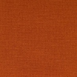 Ткань для штор MERINO 50 FUSION Merino Galleria Arben