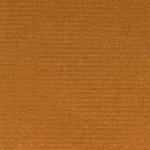 Ткань для штор MERINO 51 HONEY Merino Galleria Arben