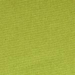 Ткань для штор MERINO 54 KIWI Merino Galleria Arben