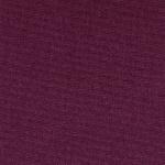 Ткань для штор MERINO 55 EMPEROR Merino Galleria Arben