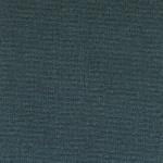 Ткань для штор MERINO 56 NIAGARA Merino Galleria Arben