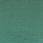 Ткань для штор MERINO 57 ATOLL Merino Galleria Arben