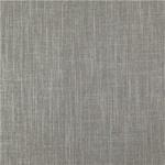 Ткань для штор MIAMI 03 PLAZA Trend Galleria Arben