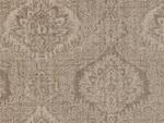 Ткань для штор MILANO 19 SMOKEY QUARTZ Balenciaga Galleria Arben