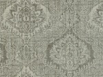 Ткань для штор MILANO 90 DOVE Balenciaga Galleria Arben