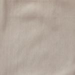 Ткань для штор MUSA 38 Lola Galleria Arben