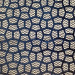 Ткань для штор Makela col. 04 Allure Alhambra