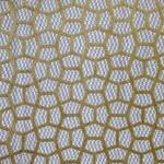 Ткань для штор Makela col. 05 Allure Alhambra