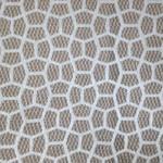 Ткань для штор Makela col. 06 Allure Alhambra