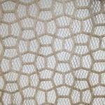 Ткань для штор Makela col. 16 Allure Alhambra